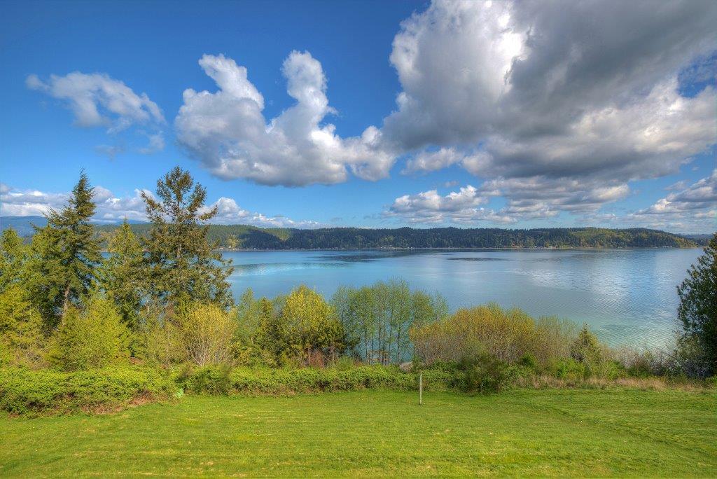 Real Estate for Sale, ListingId: 27665272, Union,WA98592