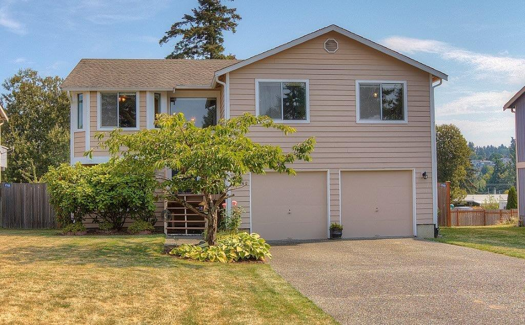 Real Estate for Sale, ListingId: 29938848, Des Moines,WA98198