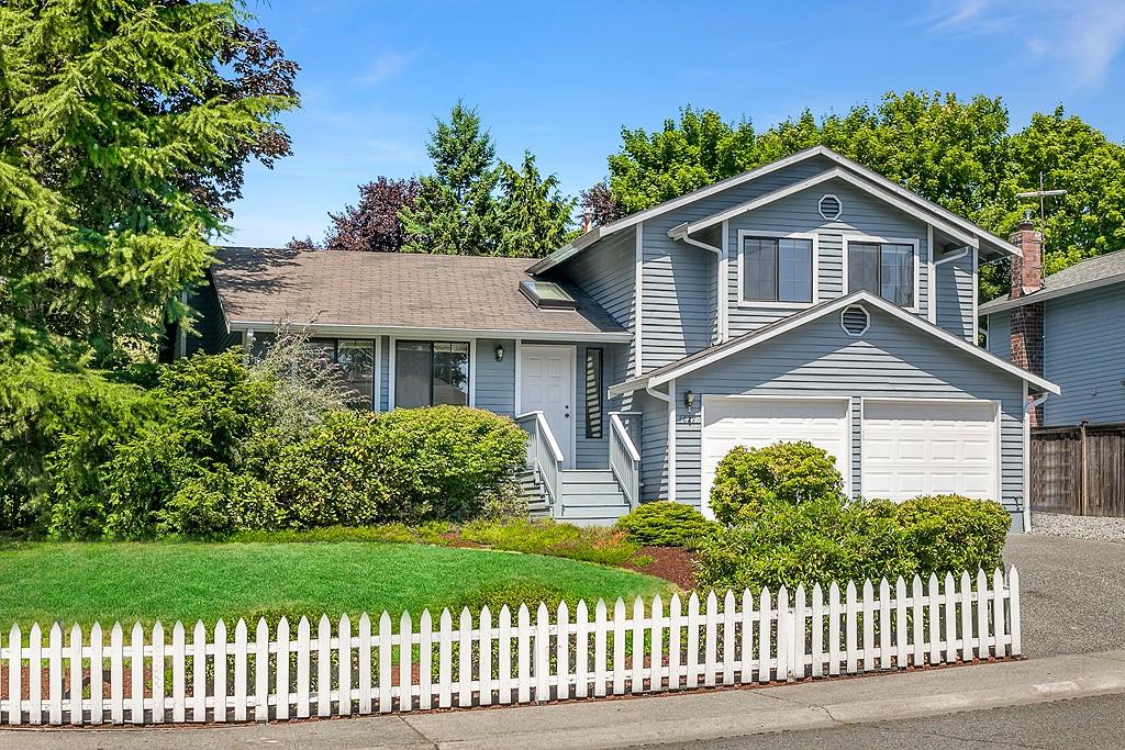 Real Estate for Sale, ListingId: 34241483, Bothell,WA98021