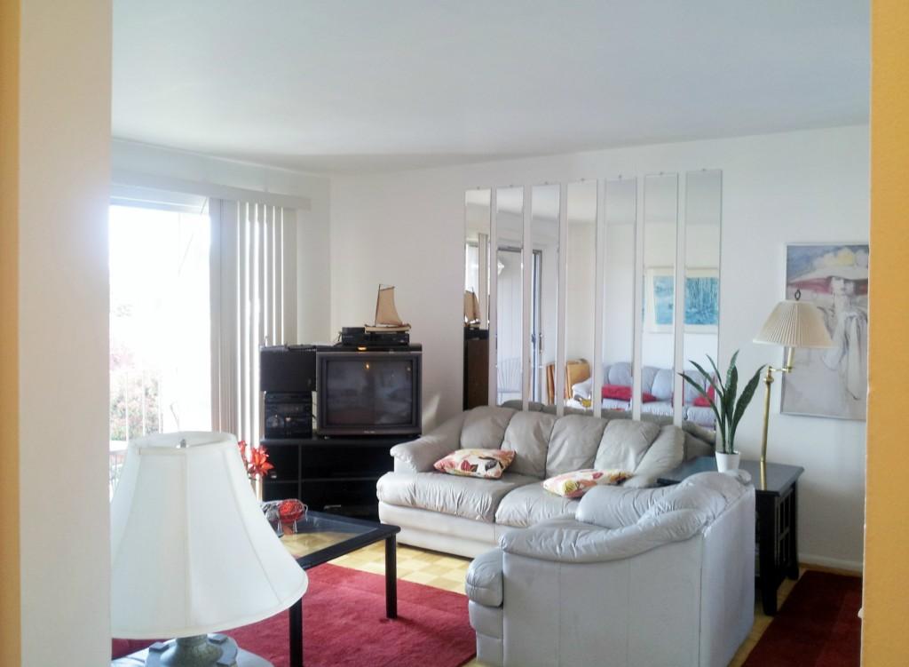 Rental Homes for Rent, ListingId:37294449, location: 65 Kirkland Ave #214 Kirkland 98033