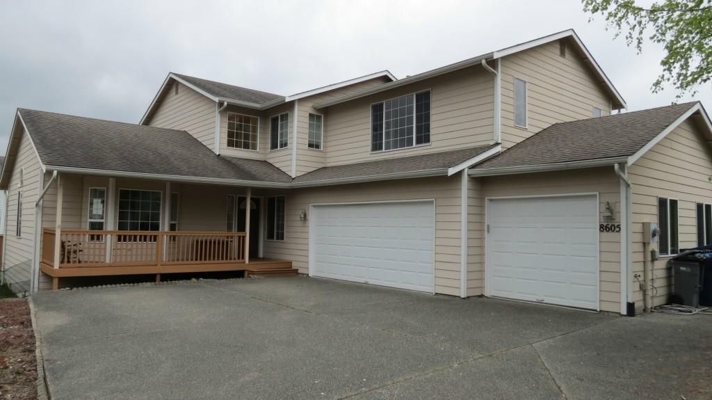Real Estate for Sale, ListingId: 32662508, Lake Stevens,WA98258