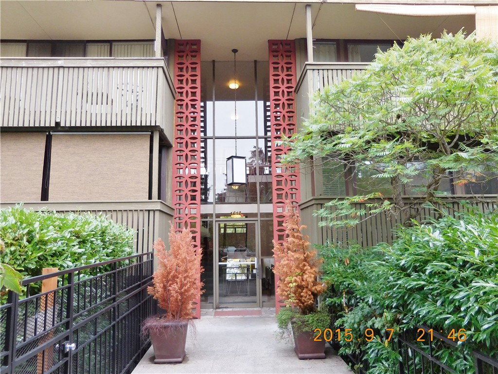 Rental Homes for Rent, ListingId:35293922, location: 1616 41st Ave E #103 Seattle 98112