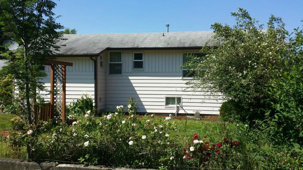 Real Estate for Sale, ListingId: 33593890, Bremerton,WA98312