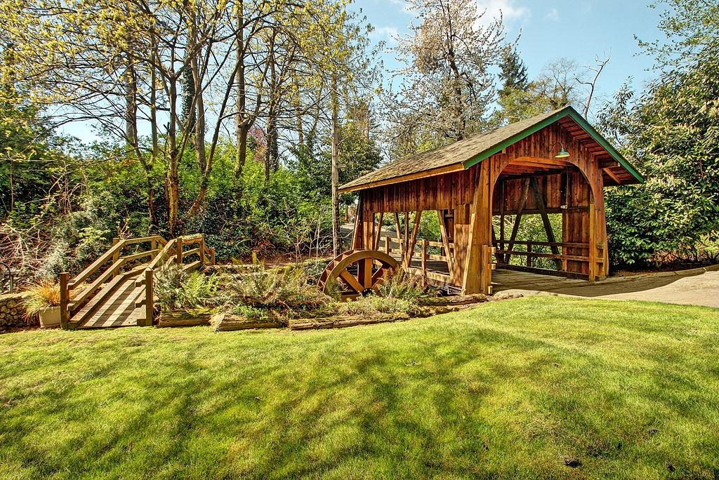 Single Family Home for Sale, ListingId:27820687, location: 625 S 240th St Des Moines 98198