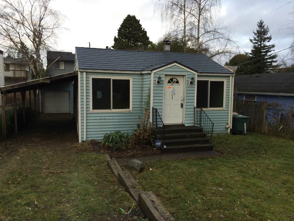 Real Estate for Sale, ListingId: 31439490, Seattle,WA98178