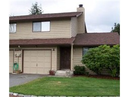 Rental Homes for Rent, ListingId:32151602, location: 6320 Cady Rd #A Everett 98203
