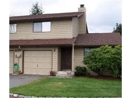 Rental Homes for Rent, ListingId:32151602, location: 6320 Cady Rd #A Everett 98203