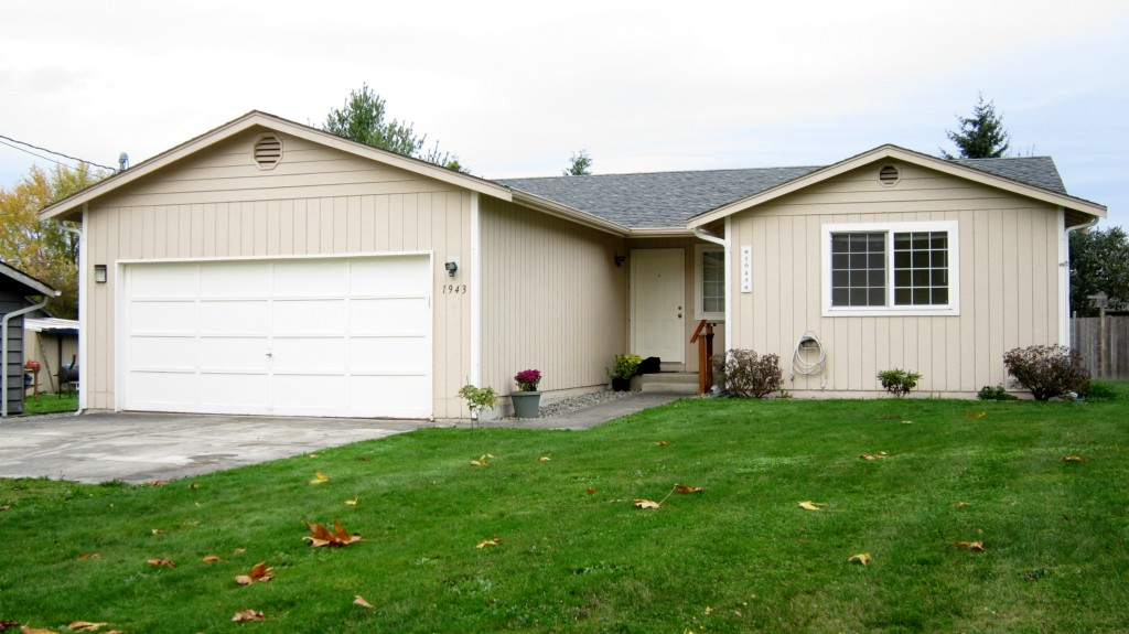 Rental Homes for Rent, ListingId:35646720, location: 1943 Elhardt St Camano Island 98282