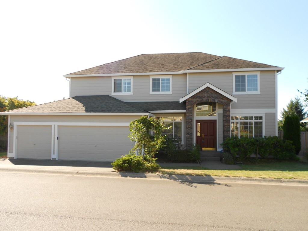Rental Homes for Rent, ListingId:27550432, location: 17917 92nd Ave E Puyallup 98375