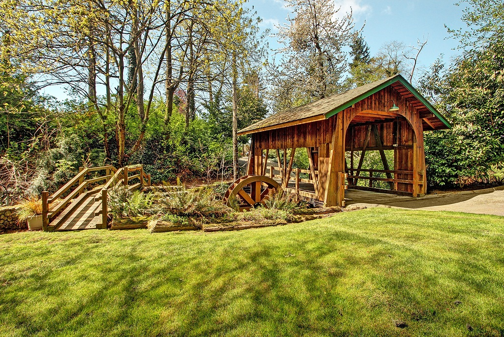 Real Estate for Sale, ListingId: 27820687, Des Moines, WA  98198