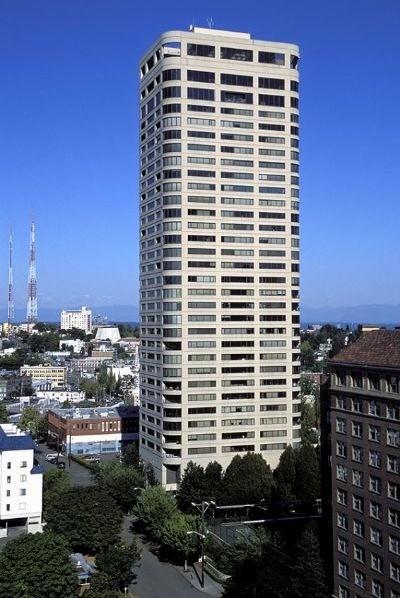 Real Estate for Sale, ListingId: 34900122, Seattle,WA98104