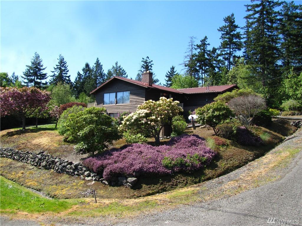 Real Estate for Sale, ListingId: 36109800, Pt Hadlock,WA98339