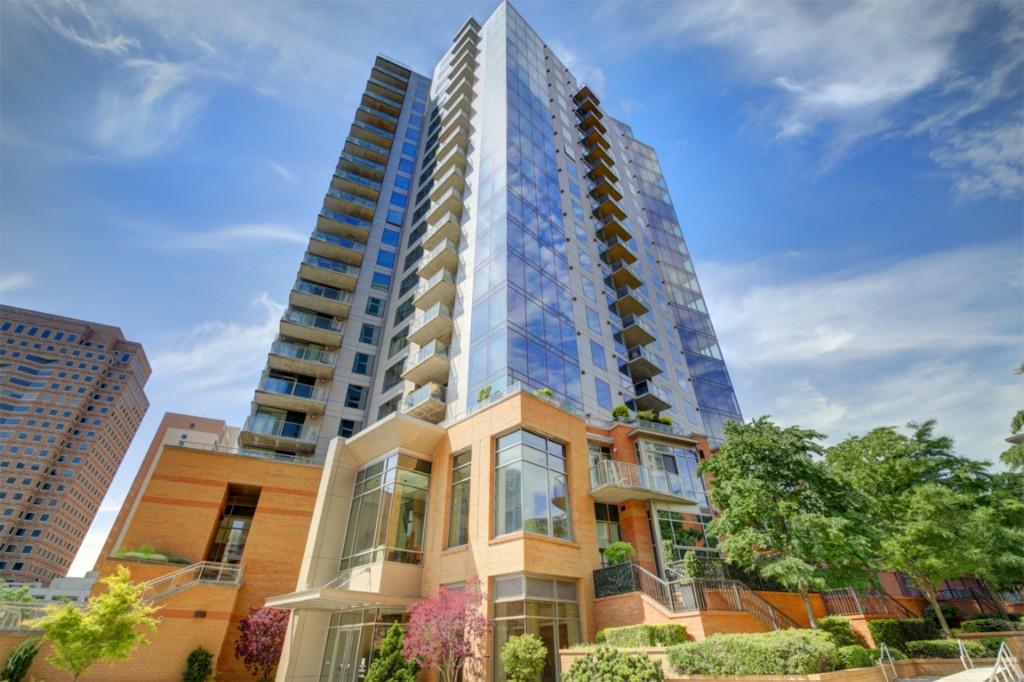 Rental Homes for Rent, ListingId:33593936, location: 10628 NE 9th Place Bellevue 98004