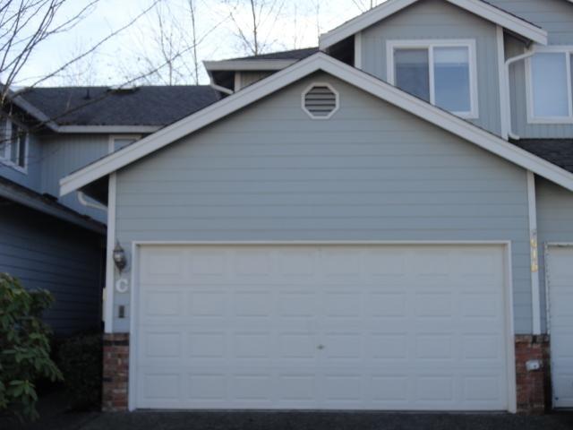 Rental Homes for Rent, ListingId:33283522, location: 616 102 Place SE #C Everett 98208