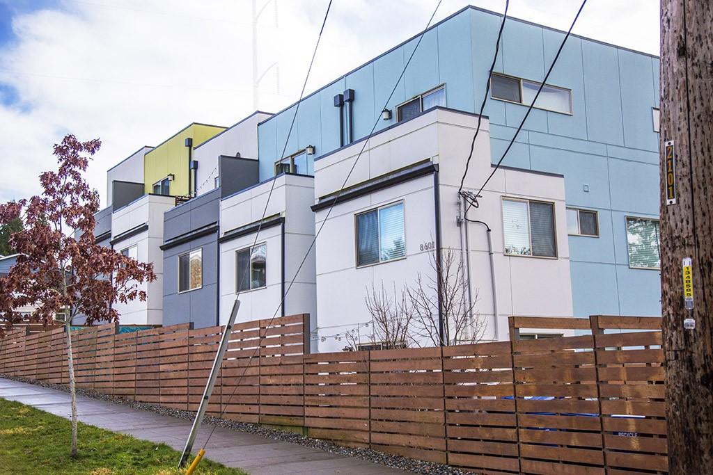 Real Estate for Sale, ListingId: 36929848, Seattle,WA98106