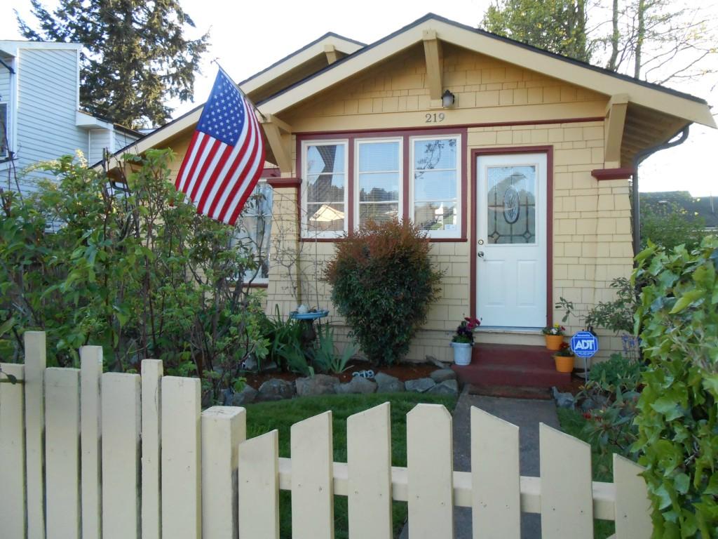 Real Estate for Sale, ListingId: 32956872, Renton,WA98057