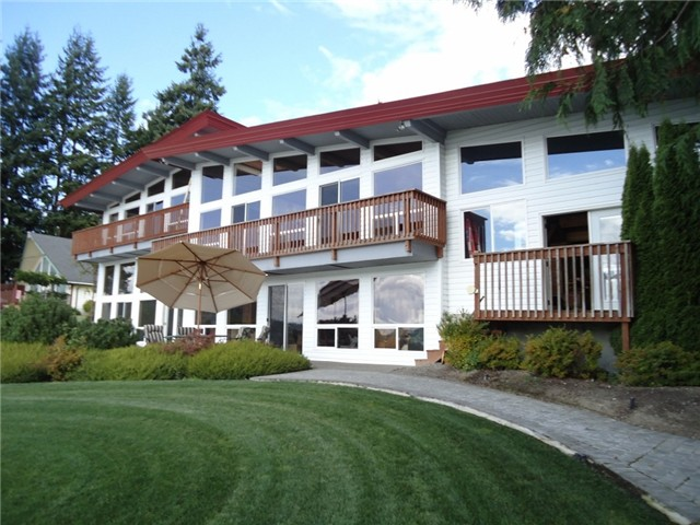 Rental Homes for Rent, ListingId:27544264, location: 21 E Shoreline Lane Shelton 98584