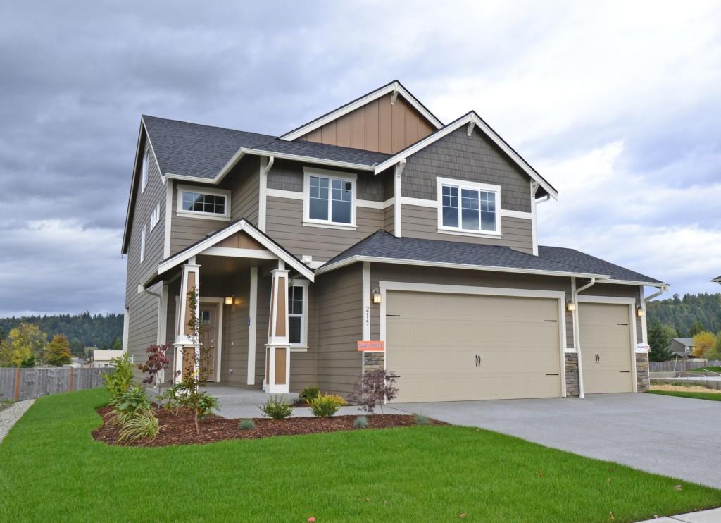 Real Estate for Sale, ListingId: 29295204, Orting,WA98360