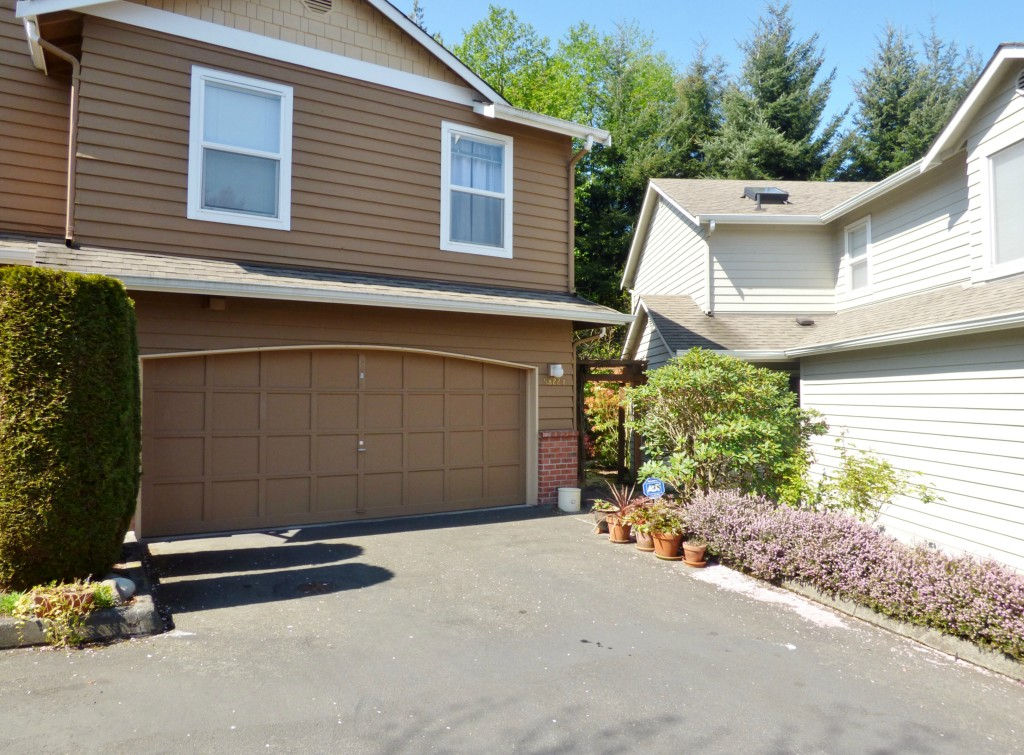 Rental Homes for Rent, ListingId:32956792, location: 5822 14th Dr W #B Everett 98203