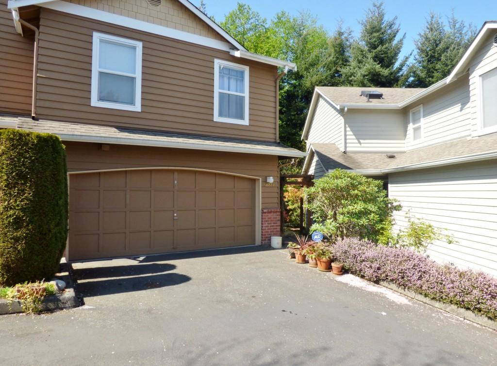 Rental Homes for Rent, ListingId:32956792, location: 5822 14th Dr W #B Everett 98203