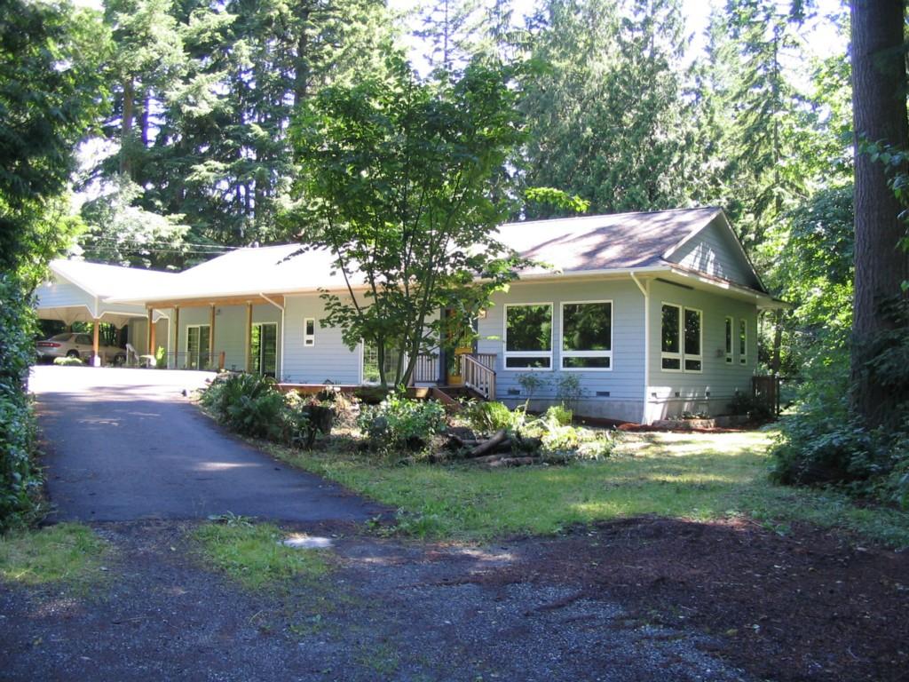 Real Estate for Sale, ListingId: 31515824, Sammamish,WA98075