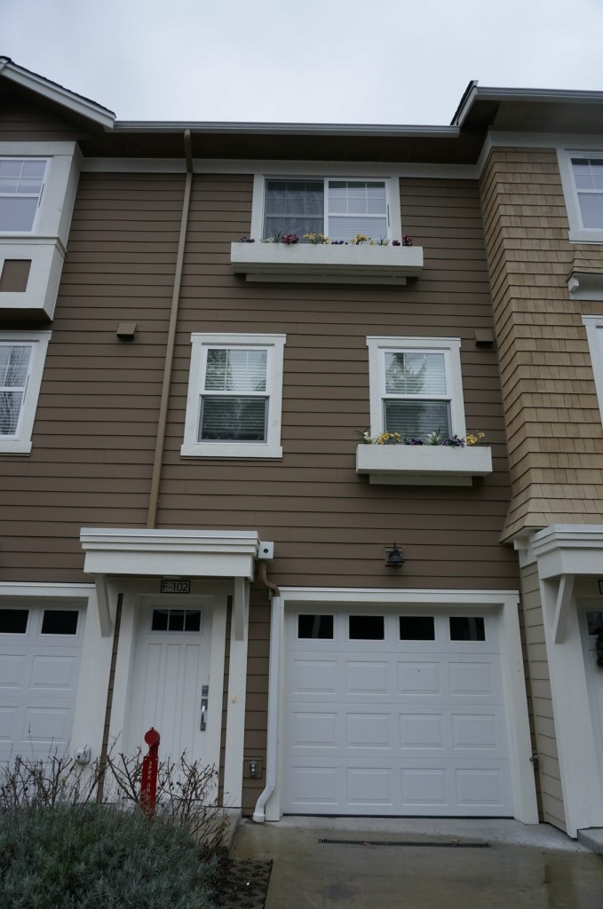 Rental Homes for Rent, ListingId:31023343, location: 7526 129th Place SE Newcastle 98056