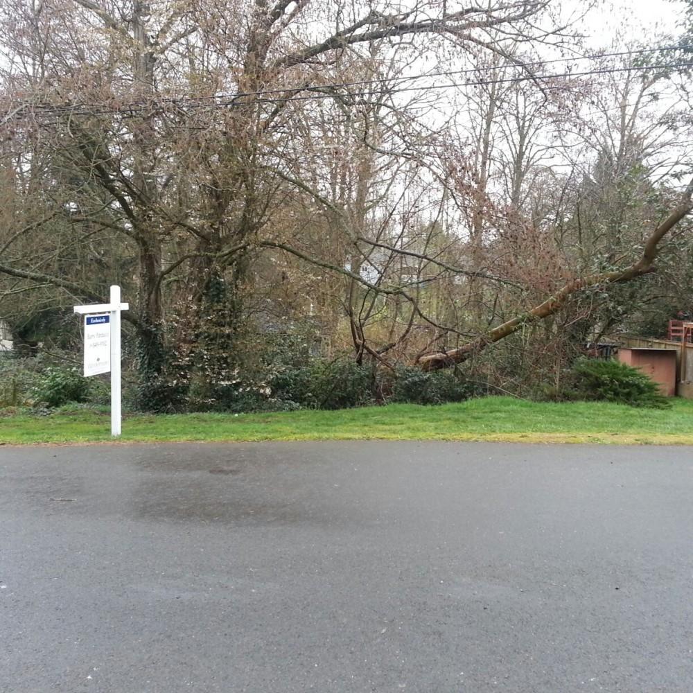Land for Sale, ListingId:32151423, location: 10426 2nd Place SW Seattle 98146