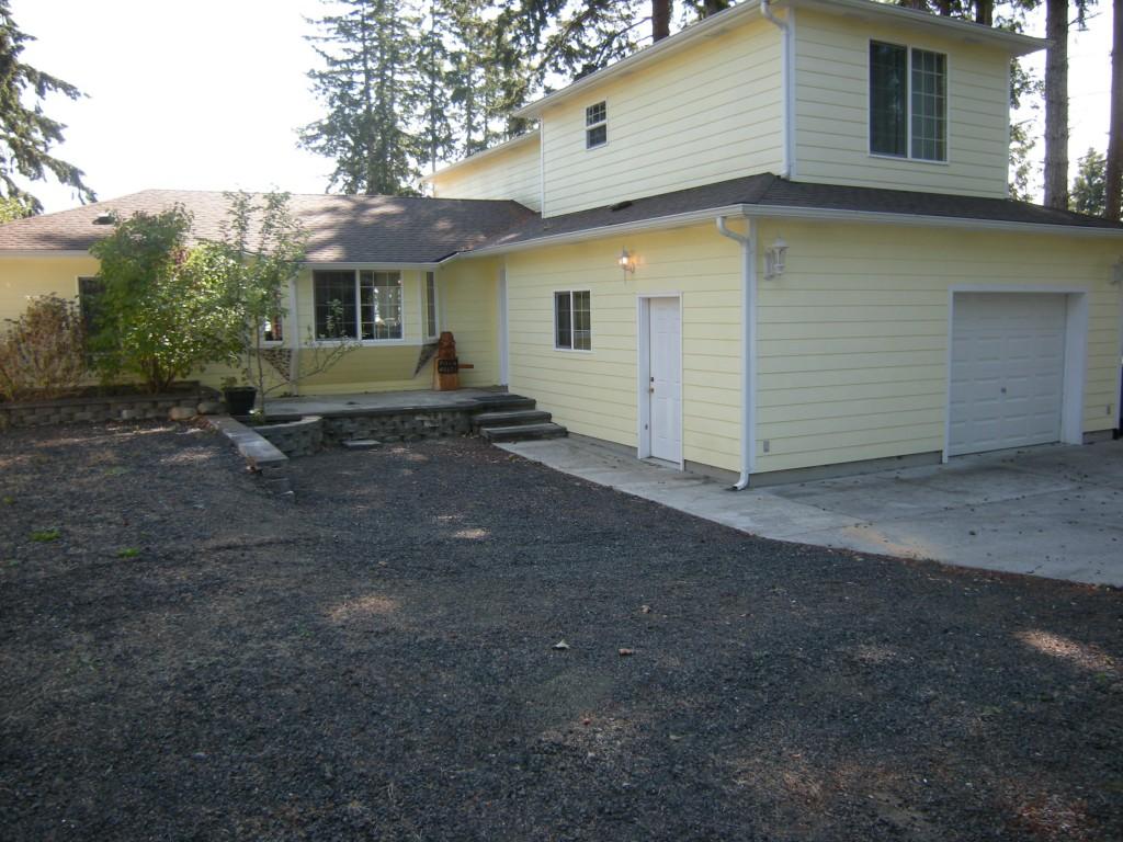 Rental Homes for Rent, ListingId:36914277, location: 391 E Treasure Island Dr Allyn 98524