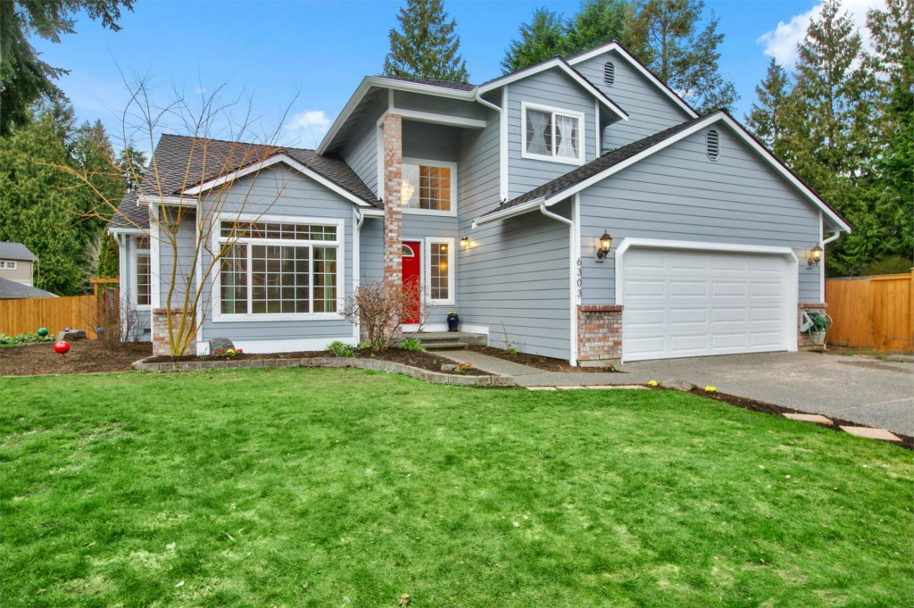 Real Estate for Sale, ListingId: 31665609, Snohomish,WA98296