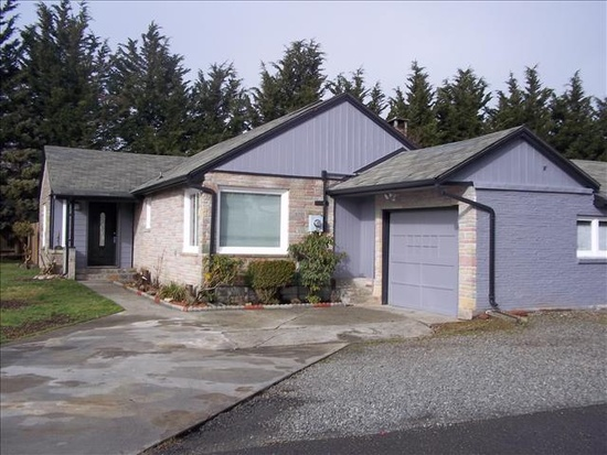 Rental Homes for Rent, ListingId:32571923, location: 229 W Marilyn Ave Everett 98208