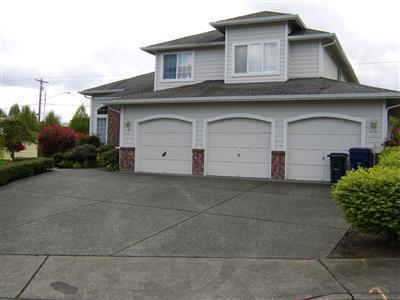 Rental Homes for Rent, ListingId:28975226, location: 8130 66th Dr NE Marysville 98270
