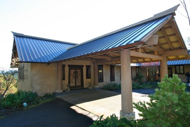 Real Estate for Sale, ListingId: 26593163, Orcas,WA98280