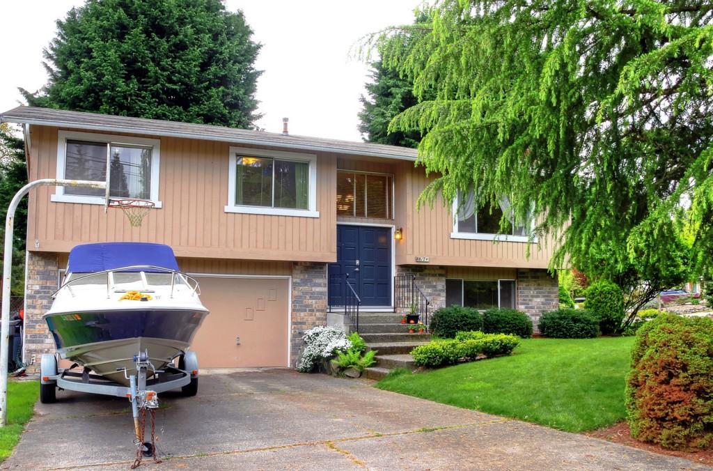 Real Estate for Sale, ListingId: 32976275, Kirkland,WA98034