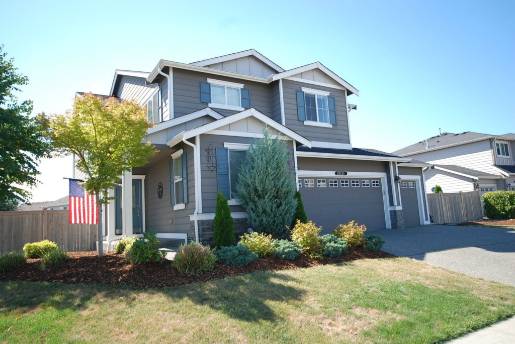 Rental Homes for Rent, ListingId:34630056, location: 28524 70th Dr NW Stanwood 98292