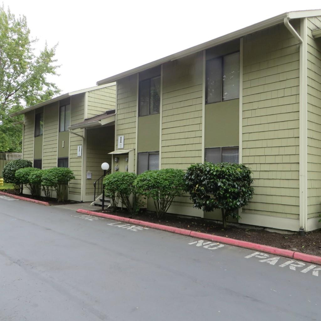 Rental Homes for Rent, ListingId:34630819, location: 2020 Grant Ave S #I-102 Renton 98055
