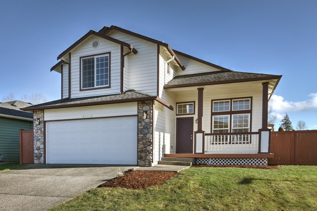 Real Estate for Sale, ListingId: 31439512, Marysville,WA98270