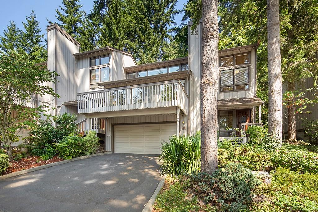 Real Estate for Sale, ListingId: 35104071, Bothell,WA98011