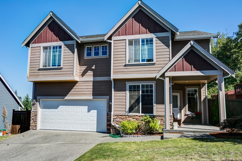 Real Estate for Sale, ListingId: 29295227, Renton,WA98055