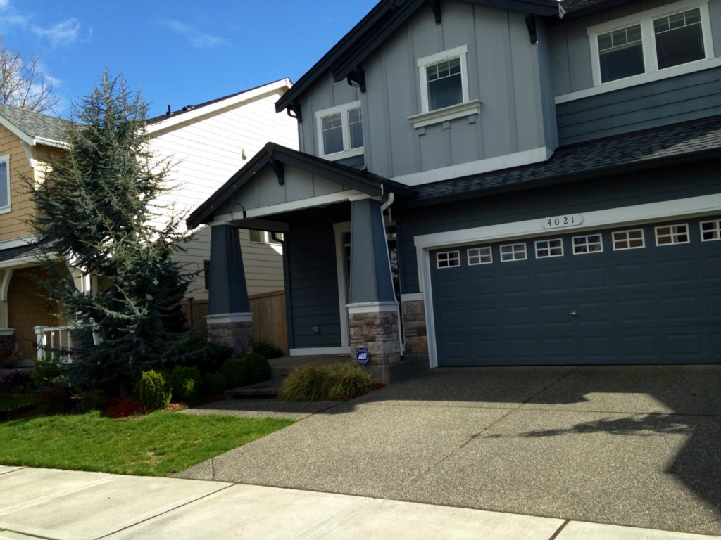 Rental Homes for Rent, ListingId:27484748, location: 4021 64th Ave E Fife 98424