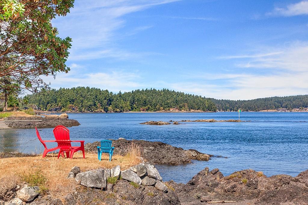 Real Estate for Sale, ListingId: 35317827, Friday Harbor,WA98250