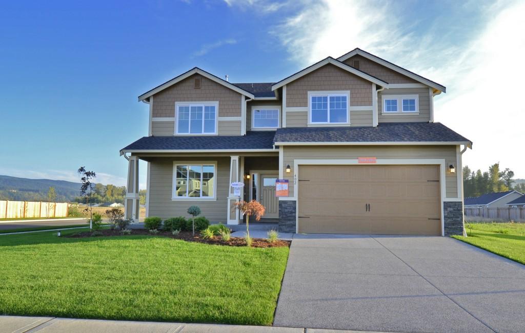 Real Estate for Sale, ListingId: 29295205, Orting,WA98360