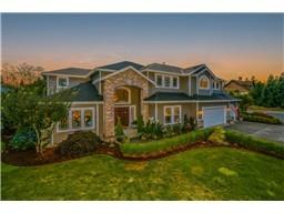 Real Estate for Sale, ListingId: 35328486, Lake Stevens,WA98258