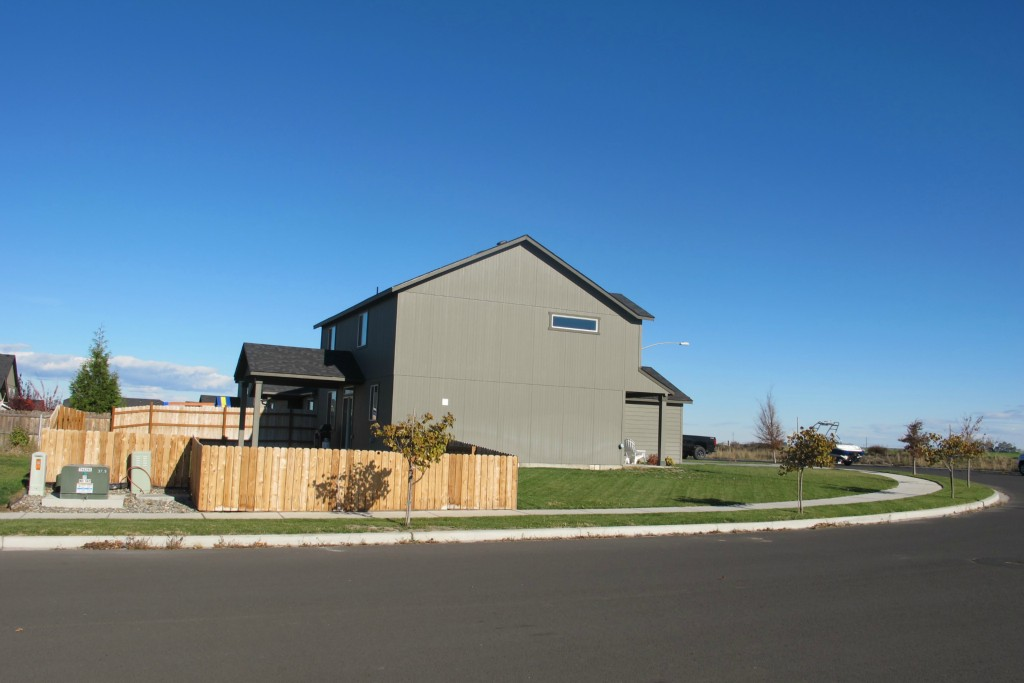 Real Estate for Sale, ListingId: 30585329, Moses Lake,WA98837