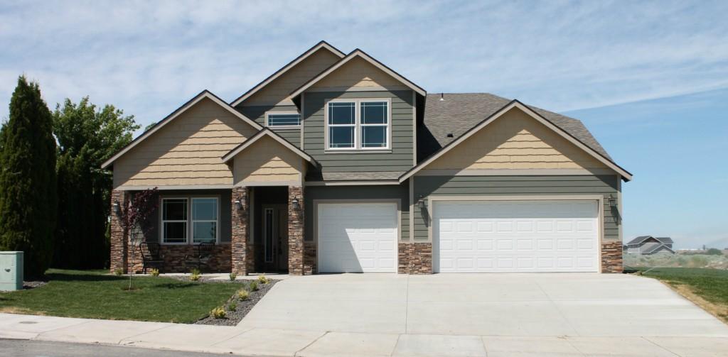 Real Estate for Sale, ListingId: 28128134, Moses Lake,WA98837