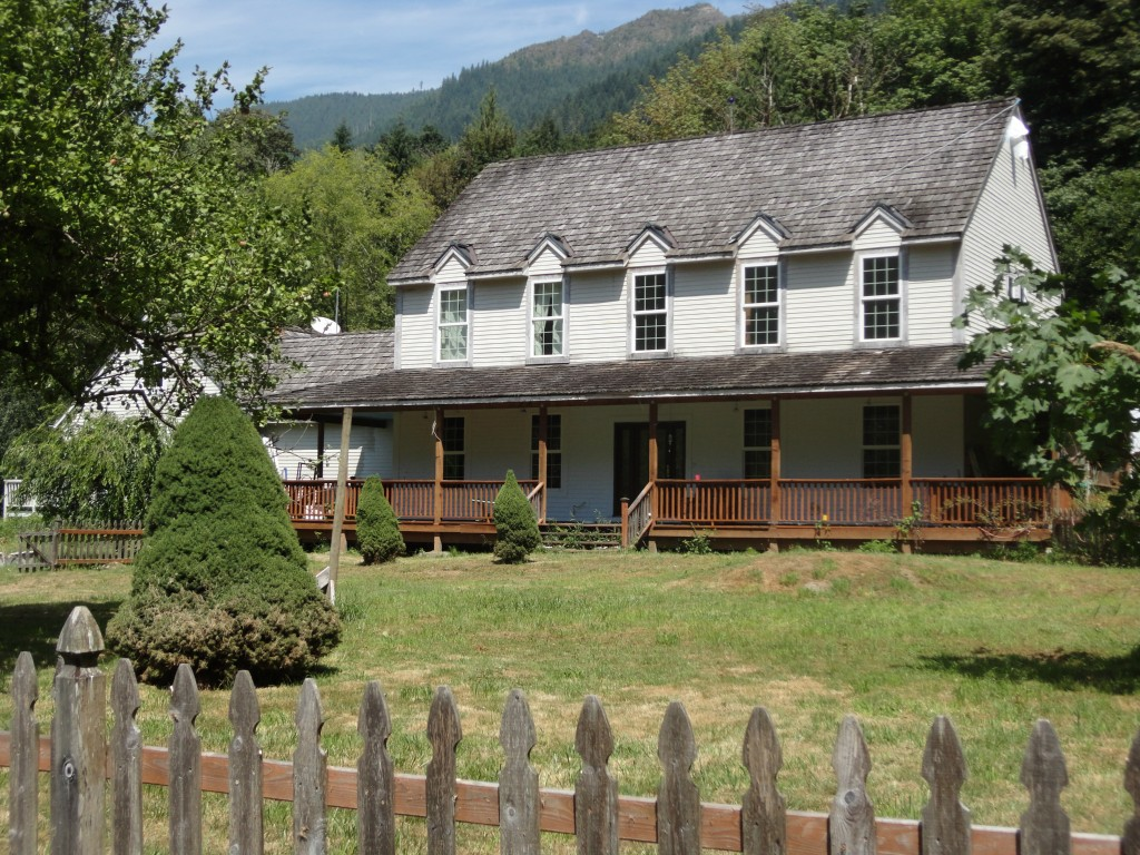 Real Estate for Sale, ListingId: 24668242, Morton,WA98356