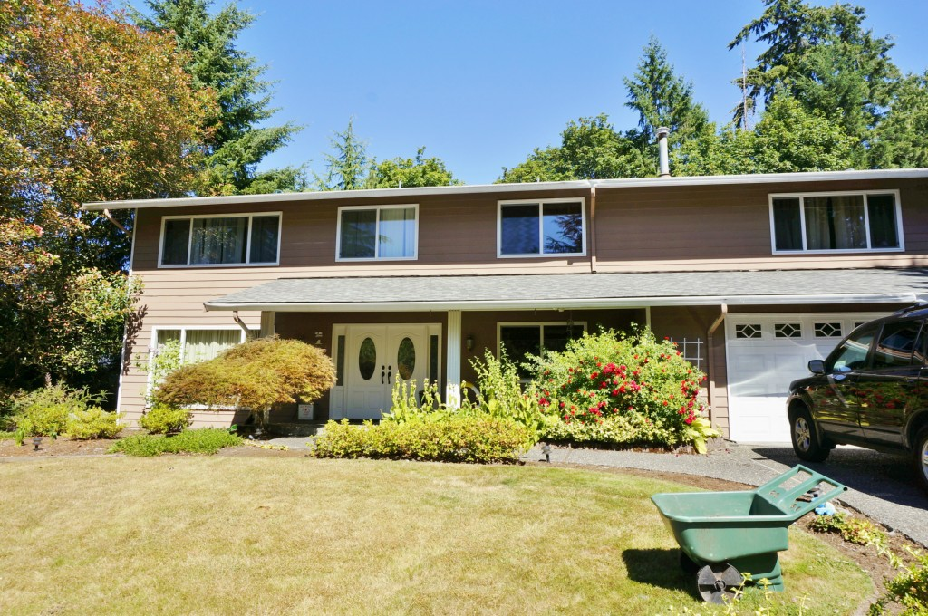 Rental Homes for Rent, ListingId:28974915, location: 2108 187th Ave NE Redmond 98052