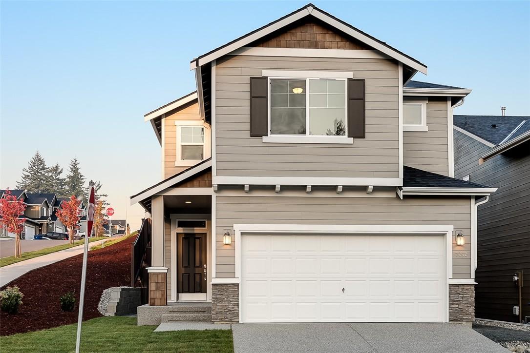 Real Estate for Sale, ListingId: 35658907, Marysville,WA98270