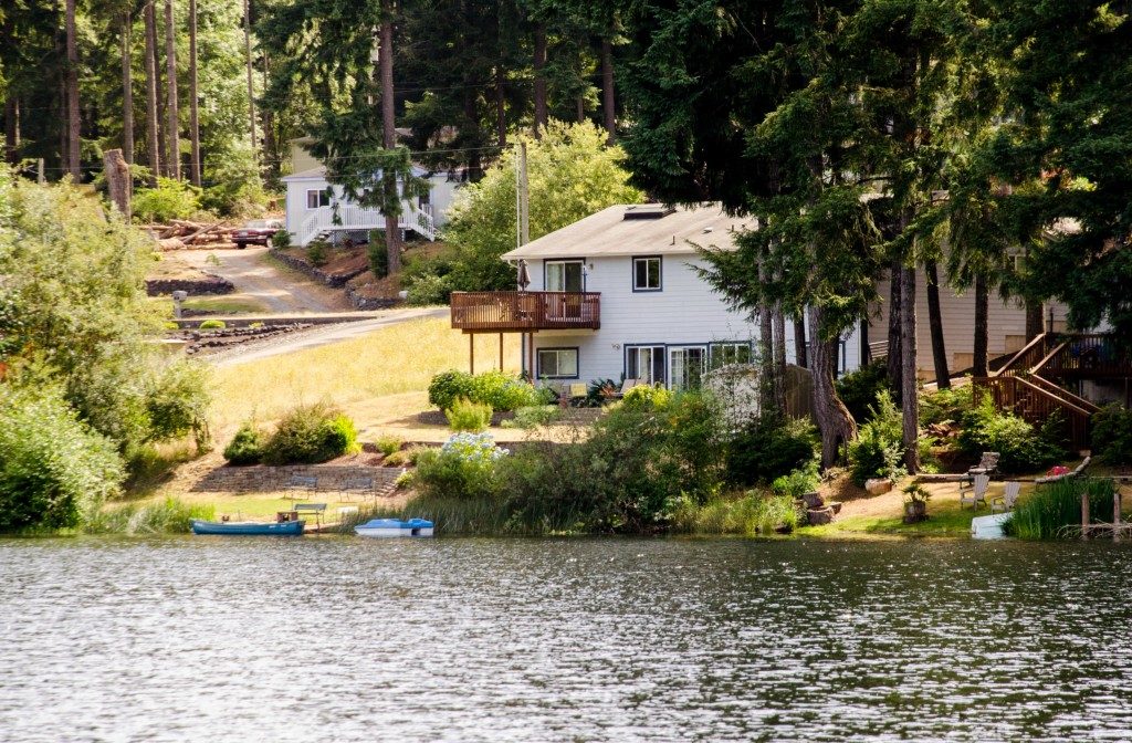 Real Estate for Sale, ListingId: 33889027, Lakebay,WA98349