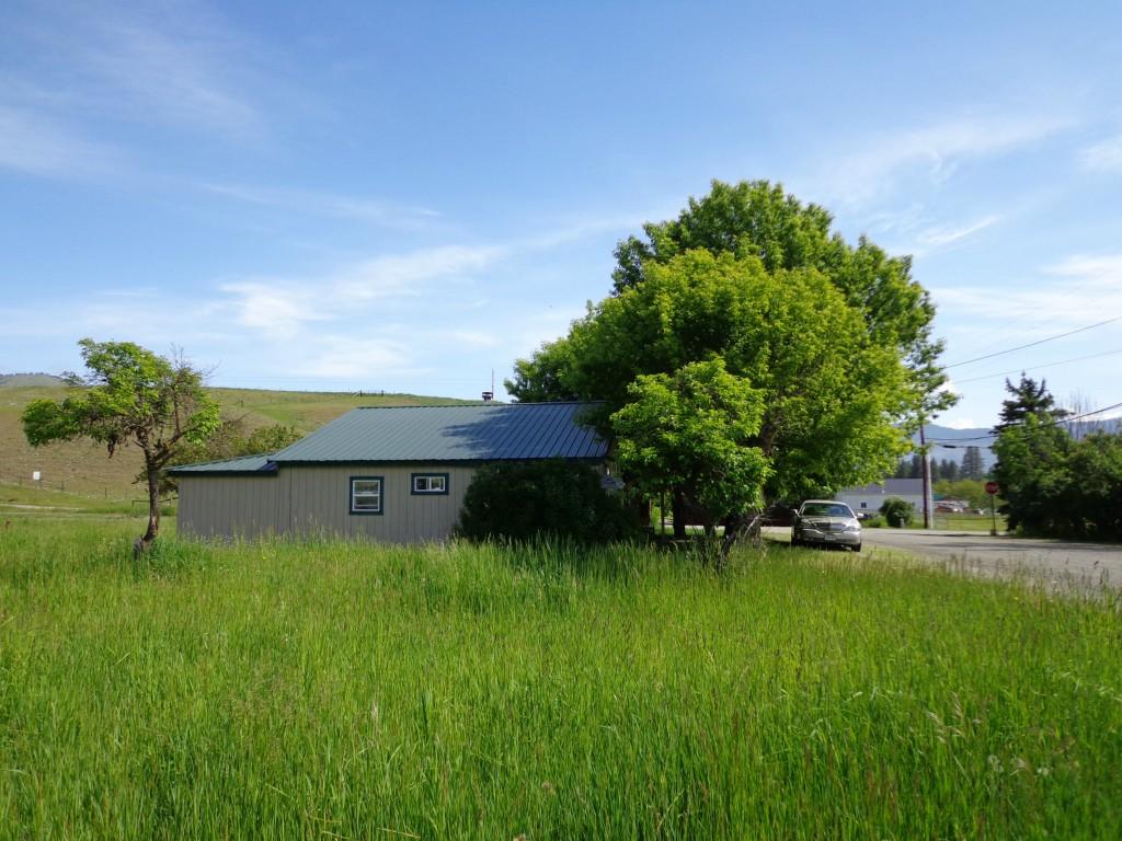 Real Estate for Sale, ListingId: 26919414, Danville,WA99121