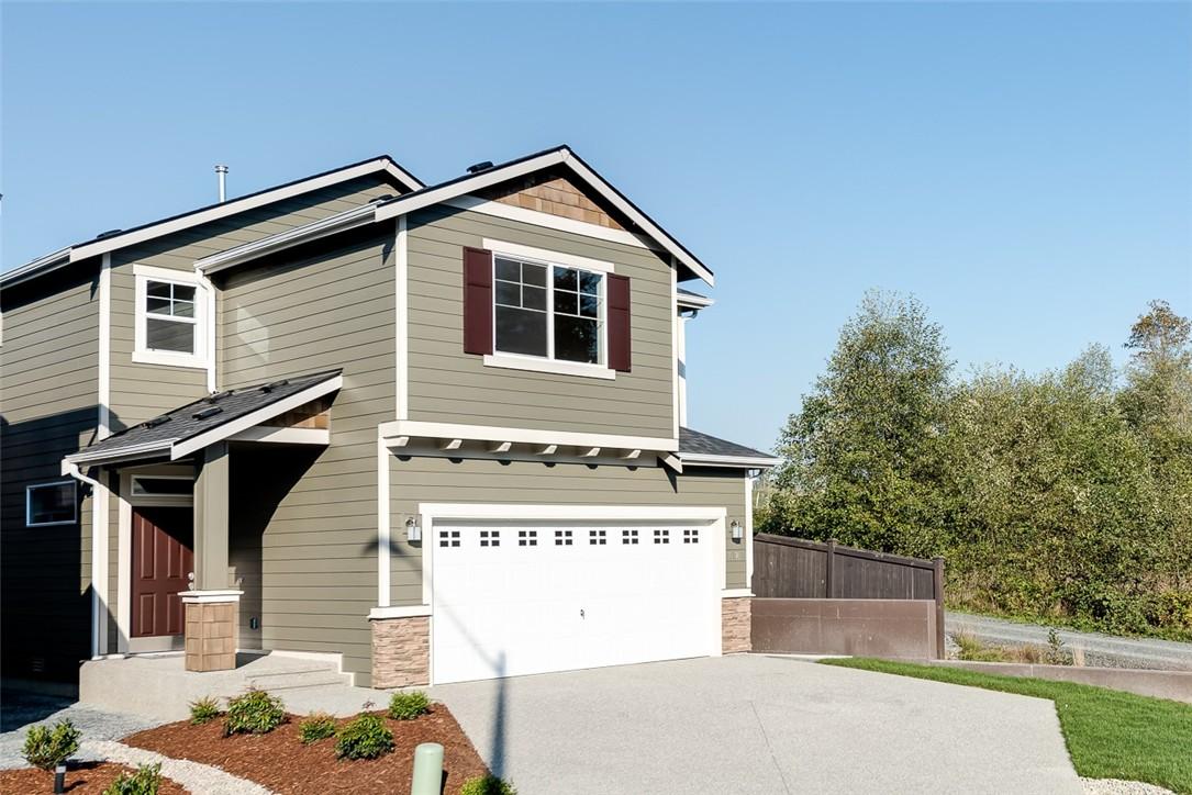 Real Estate for Sale, ListingId: 35658906, Marysville,WA98270